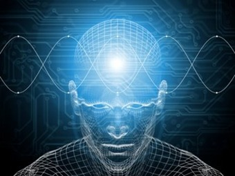 Cognitive Entanglement