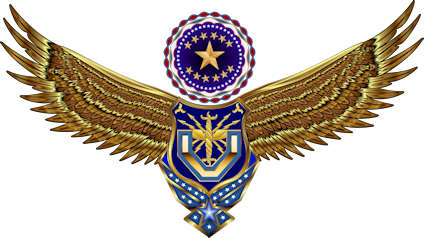 Air-Force-Veteran-2012