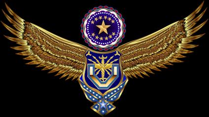 Air-Force-Veteran-2012