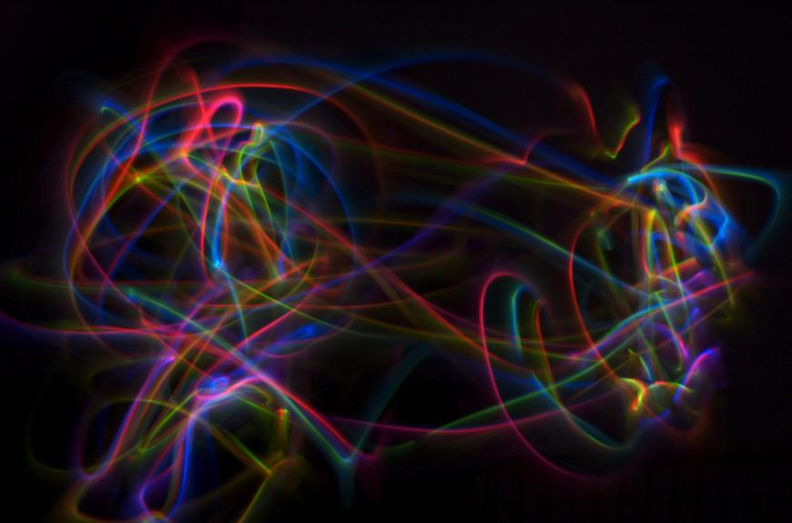 Cognitive Quantum Entanglement